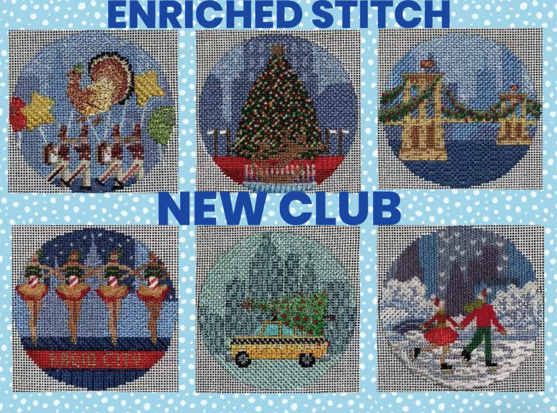 New York City Holiday Club